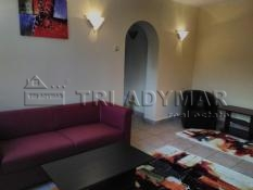 Apartment 3 rooms for rent    Drumul Taberei   Afi Palace Cotroceni