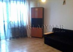 Apartment 3 rooms for rent Drumul Taberei Valea Ialomitei