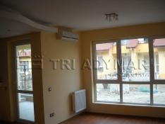 Apartment 3 rooms for sale Crangasi Calea Giulesti