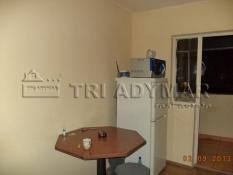 Apartment 3 rooms for sale Crangasi Ceahlau
