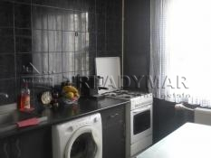 Apartment 3 rooms for sale Crangasi Constructorilor