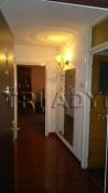 Apartment 3 rooms for sale Drumul Sarii