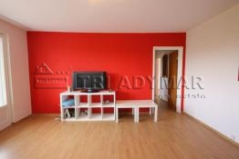 Apartment 3 rooms for sale Drumul Taberei Romancierilor