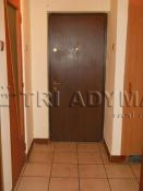 Apartment 3 rooms for sale Drumul Taberei Afi Cotroceni