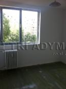 Apartment 3 rooms for sale Drumul Taberei Bucla