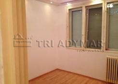 Apartment 3 rooms for sale Drumul Taberei Cetatea Histria