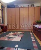 Apartment 3 rooms for sale Drumul Taberei Compozitorilor