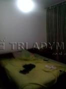 Apartment 3 rooms for sale Drumul Taberei Favorit