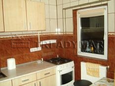 Apartment 3 rooms for sale Drumul Taberei Frigocom