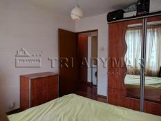 Apartment 3 rooms for sale  Drumul Taberei  Ghencea