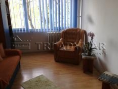 Apartment 3 rooms for sale Drumul Taberei Parc Moghioros