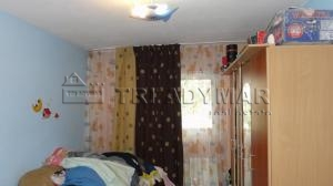 Apartment 3 rooms for sale Drumul Taberei Plaza Romania