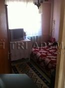 Apartment 3 rooms for sale Drumul Taberei Valea Argesului