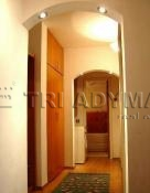 Apartment 3 rooms for sale Drumul Taberei Valea Ialomitei