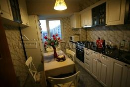 Apartment 3 rooms for sale   Drumul Taberei