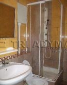 Apartment 3 rooms for sale DrumulTaberei Raul Doamnei