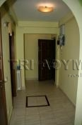 Apartment 3 rooms for sale Militari Apusului