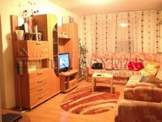 Apartment 3 rooms for sale Militari Dezrobirii
