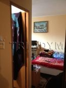 Apartment 3 rooms for sale Militari Ghirlandei
