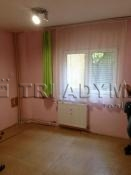Apartment 3 rooms for sale Militari Gorjului
