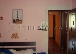 Apartment 3 rooms for sale Militari Pacii