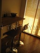 Apartment 3 rooms for sale Militari Politehnica Quadra