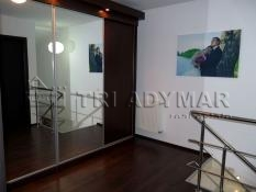 Apartment 3 rooms for sale Militari Residence