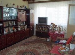 Apartment 3 rooms for sale Militari Uverturii