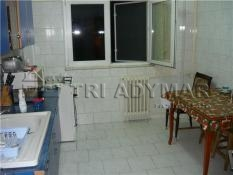 Apartment 3 rooms for sale Militari Valea Lunga