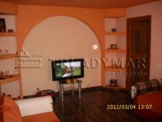 Apartment 3 rooms for sale Militari Veteranilor