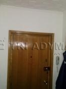 Apartment 3 rooms for sale   Militari   new zone