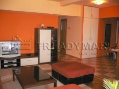 Apartment 4 rooms for rent  Dorobanti