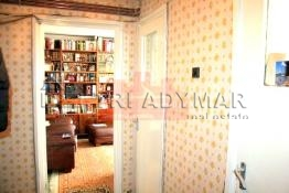 Apartment 4 rooms for sale Drumul Taberei Brasov