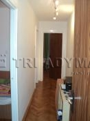 Apartment 4 rooms for sale Militari Apusului