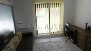 Apartment for rent   Militari  Lujerului  Plaza Romania  luxury