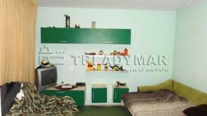 House for rent   3 room   Militari