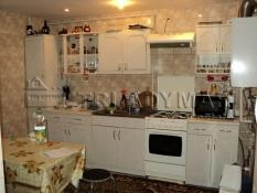 House for sale Chiajna