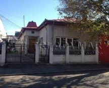 House for sale   Crangasi