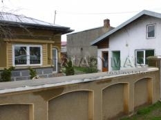 House for sale Dudu Chiajna