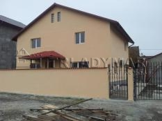 House for sale Ilfov Chiajna
