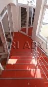 Space for rent in neighborhood Rahova