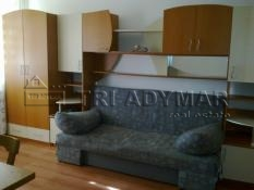 Studio for rent Drumul Taberei 34