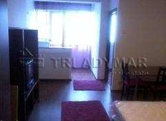 Studio for rent Drumul Taberei Plaza Romania