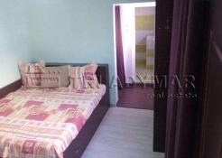 Studio for rent Militari Residence