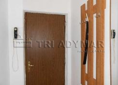 Studio for rent Militari Orsova