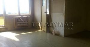 Apartment 3 rooms for sale Drumul Taberei Orizont