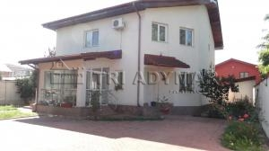Villa for sale in Bragadiru