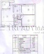 Villa for sale Crangasi Constructorilor
