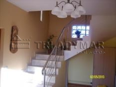 House for sale Ilfov Domnesti